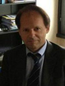 Maître François PIAULT Avocat Pau