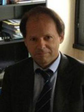 Maître François PIAULT Avocat Droit de la Famille Pau