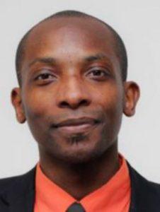 Maître Dominique DAMO Avocat Aulnay-sous-Bois