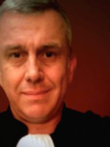 Maître Alexandre BRAUD Avocat Bully-les-Mines