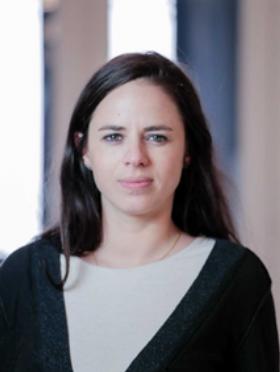 Maître Julie CHABRIER-REMBERT Avocat Dax
