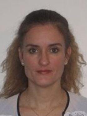 Maître Lucie TEIXEIRA Avocat Besançon