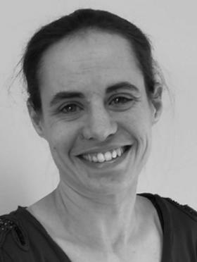 Maître Caroline MIGOT Avocat Rennes