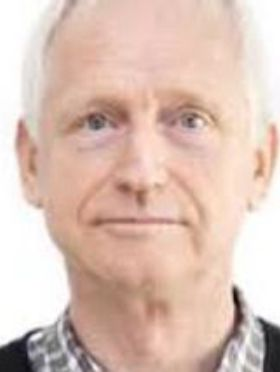 Maître Patrick MELMOUX Avocat Montpellier