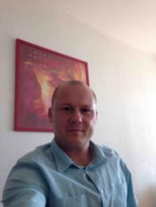 Maître Yannick BARRE Avocat Droit du Travail Montbéliard