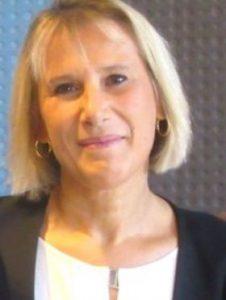 Maître Christine SAUER-BOURGUET Avocat Reims