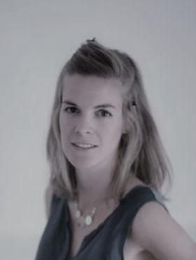 Maître Elsa MONCEAUX Avocat Nantes