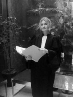 Maître Caroline POPLAWEC Avocat Surendettement Narbonne