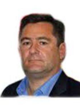 Maître Thierry Moneyron Avocat Droit Civil Serris