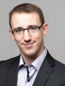 Maître Jean Bernard BOUCHARD Avocat Droit de la Sécurité Sociale Paris