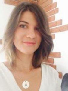 Maître Charlotte CALVET Avocat Droit des Contrats Toulouse