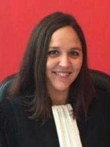 Maître Cindy YVARS Avocat Dommage Corporel et indemnisation des victimes Toulon