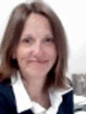 Maître Sophie POUSSIN Avocat Caen