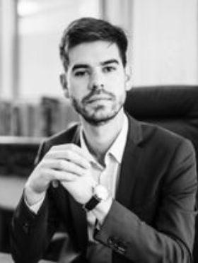 Maître Antoine Di Palma Avocat Recouvrement de créance - Saisie - Procédure d'exécution Rennes