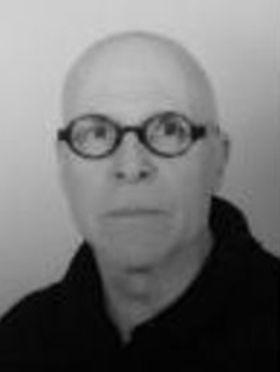 Maître Philippe HECTOR Avocat Droit des Contrats Marseille