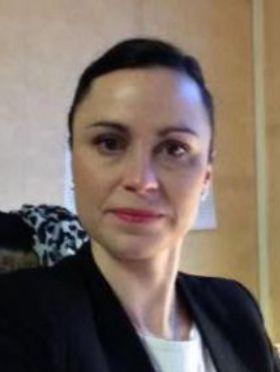 Maître Julie ROUYAT Avocat Tours