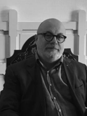 Maître Yves FERES Avocat Carcassonne