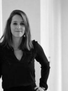 Maître Julie CREVEAUX Avocat Lyon