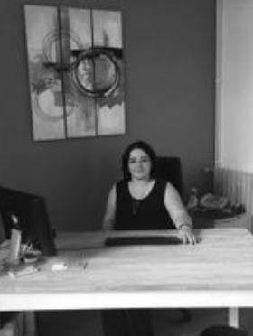 Maître Maeva BOSCH Avocat Surendettement La Teste-de-Buch