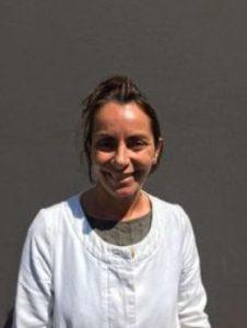 Maître Sandrine GUESDON Avocat Hérouville-Saint-Clair