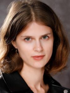 Maître Claire ANGUILLAUME Avocat La Garenne-Colombes