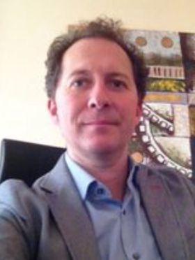 Maître Pierre-Olivier DILHAC Avocat Droit du Travail Dax