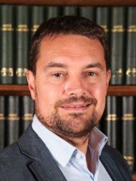 Maître David LARRAT Avocat Droit Commercial - Concurrence Périgueux