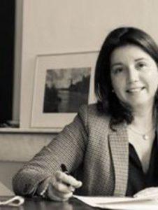 Maître Karine TOLLINCHI Avocat Aix-en-Provence