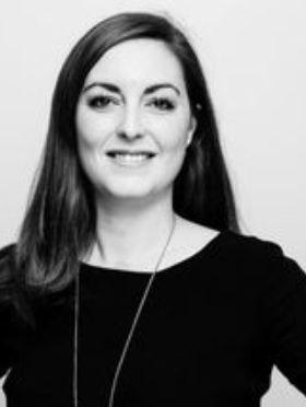 Maître Julie SAINT VOIRIN Avocat Droit des Assurances Orléans