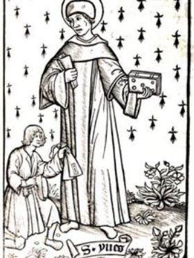 Maître François ROMBY Avocat Droit de la Famille Saint-Quentin
