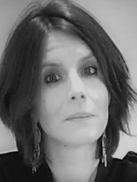 Maître Jeanne ROTH Avocat Droit du Travail Mulhouse
