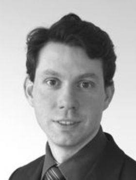 Maître Thomas BERTHILLIER Avocat Lyon