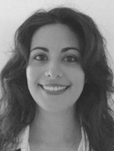 Maître Lilia LASSOUED Avocat Droit des Contrats Toulouse