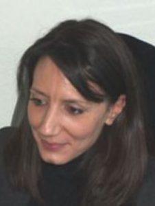 Maître Claire GOUDMAND Avocat Colmar