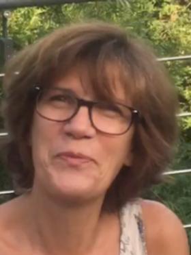 Maître Monique DE GEVIGNEY Avocat Pélissanne