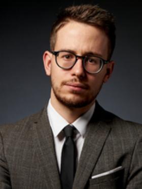 Maître Nicolas ALTEIRAC Avocat Droit de la Consommation Strasbourg