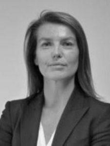 Maître Isabelle TANGUY Avocat Divorce Vannes