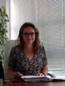 Maître Laure GERMAIN-PHION Avocat Grenoble