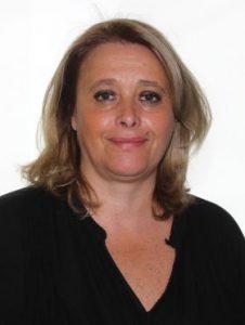 Maître Bénédicte TOGNIOTTI Avocat Montpellier
