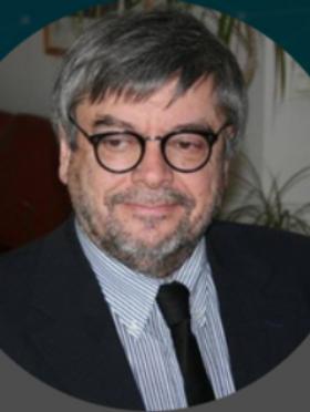 Maître François BROSSAULT Avocat Droit des Affaires Trouville-sur-Mer
