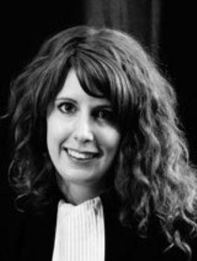 Maître Marie Charlotte LEMAIRE Avocat Droit Civil Douai