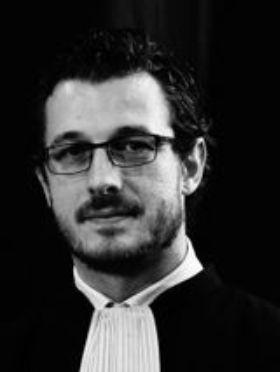 Maître Jean-Pierre CONGOS Avocat Douai