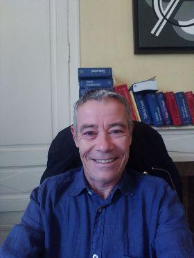 Maître Renaud DUFEU Avocat Droit Administratif et Public Agen