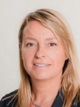 Maître Martine SALINESI-FERRE Avocat Divorce Marseille