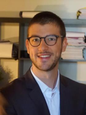 Maître Alexandre MUSCHEL Avocat Droit de la Consommation Strasbourg