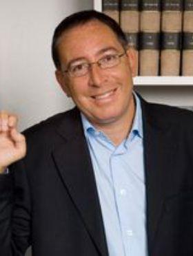 Maître Jean-Luc MEDINA Avocat Droit des Contrats Grenoble