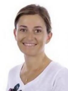 Maître Sandrine EDDE Avocat Angers