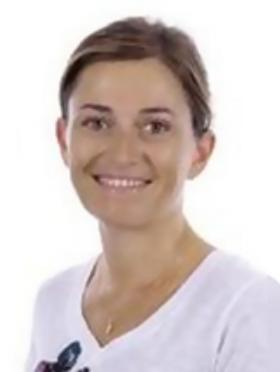Maitre Sandrine EDDE Avocat Angers