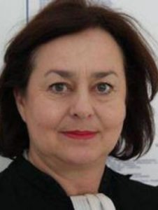 Maître Catherine CORFMAT Avocat Lorient