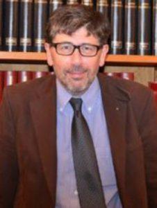 Maître Pierre BLIN Avocat Lisieux